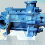 قیمت پمپ فشار قوی cv200