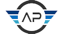 آسیاپمپ ایرانیان -مرکز خرید و فروش انواع پمپ آب کشاورزی و صنعتی