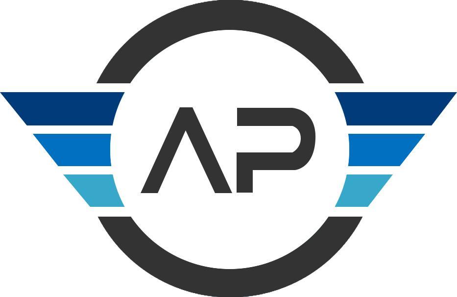 مرکز خرید و فروش پمپ و موتور کشاورزی | آسیا پمپ
