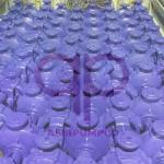 فروش پمپ آب شیراز