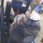 نمایندگی پمپ اب در قزوین