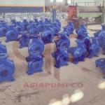 قیمت پمپ آب در بازار