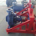 کاربرد پمپ کشاورزی پشت تراکتوری تیپ 250-80